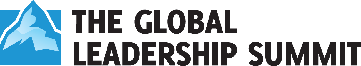 The Global Leadership Summit Slovakia